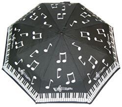 Dámsky skladací dáždnik