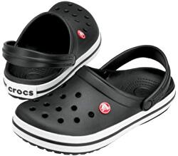 Papuci Crocband 11016-001