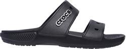 Dámske šľapky Classic Crocs Sandal
