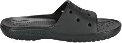 Papuci Class ic Crocs Slide Black