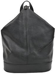 Dámsky kožený batoh AW20