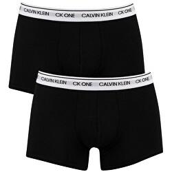 2 PACK - pánské boxerky CK One