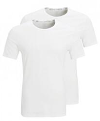 2 PACK - tricou pentru bărbați