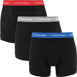 3 PACK - pánské boxerky