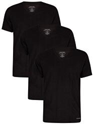 3 PACK - tricou pentru bărbați NB4012E-001