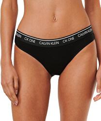 Dámske nohavičky CK One Bikini