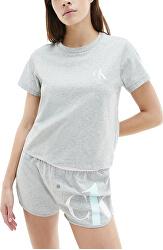 Pijamale de damă CK One