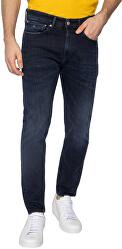 Pánské džíny Skinny Fit