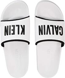 Papuci pentru bărbați KM0KM00633 -YCD