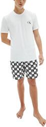 Pijama pentru bărbați CK One
