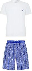 Pánské pyžamo CK One