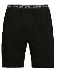 Pantaloni scurți de pijama pentru bărbați CK One