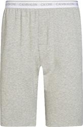Pantaloni scurți de pijama pentru bărbați CK One -080