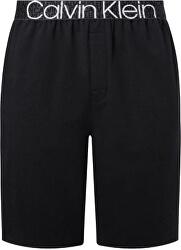 Pantaloni scurți de pijama pentru bărbați