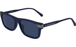 Pánske slnečné okuliare
