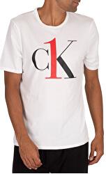 Tricou pentru bărbați CK One