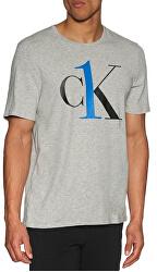 Pánské triko CK One