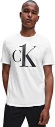 Pánske tričko CK One Regular Fit