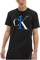 Tricou pentru bărbați CK One Regular Fit