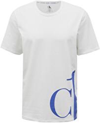 Pánske tričko Regular Fit CK One
