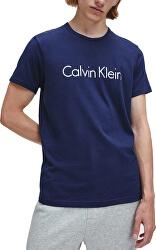 Tricou pentru bărbați Regular FitNM1129E -8SB