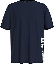 Pánske tričko Relaxed Fit