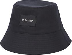 Pălărie pentru bărbați