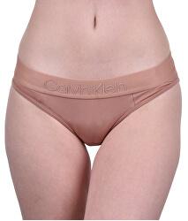 Dámské kalhotky Tonal Logo Bikini Unity