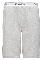 Pantaloni scurți pentru bărbați Short Grey Heather