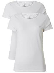 2 PACK - dámské triko CK One