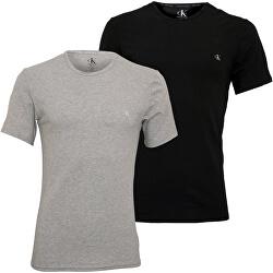 2 PACK - pánské triko CK One