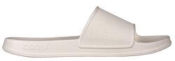 Dámské pantofle Tora White