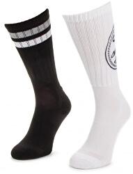 2 PACK - ponožky