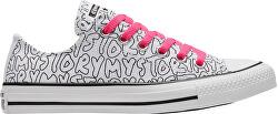 Damen Sneakers Chuck Taylor All Star