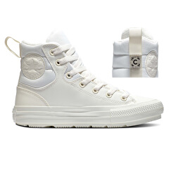Kotníkové tenisky Chuck Taylor All Star Berkshire Boot