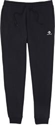 Pantaloni călduroși pentru bărbați Embroidered Star Chevron