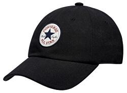 Chipiu Tipoff Chuck Baseball MPU Converse Black