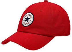 Chipiu Tipoff Chuck Baseball MPU University Red