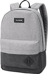 Batoh 365 Pack 21L