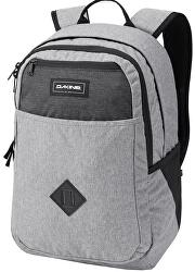 Batoh Essentials Pack 26L
