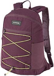 Batoh Wndr Pack 18L