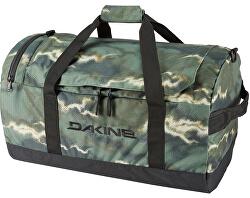 Cestovní taška Eq Duffle 50L
