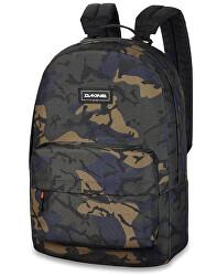 Batoh 365 Pack Reversible 21L