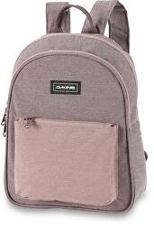 Dámsky batoh Essentials Pack Mini 7L