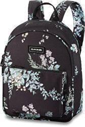 Dámský batoh Essentials Pack Mini 7L