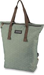 Dámská taška Packable Tote Pack 18L