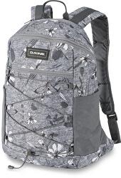 Dámský batoh Wndr Pack 18L