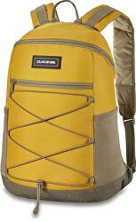 Pánský batoh Wndr Pack 18L