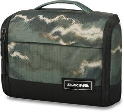 Cestovní kosmetická taška Daybreak Travel Kit M