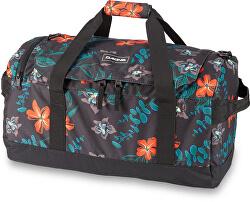 Dámská cestovní taška Eq Duffle 35L